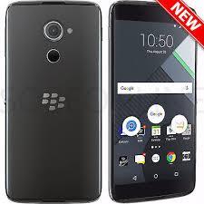 mobile deals aimed at black blackberry dtek60 review trusted reviews