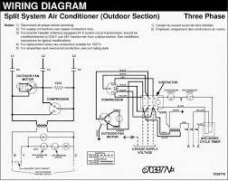 3 phase wiring for dummies three phase wiring u2022 wiring diagram