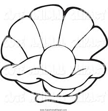 seashell clipart suggestions for seashell clipart download