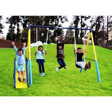 Playground Sets For Backyards by Play Sets U0026 Swing Sets Academy