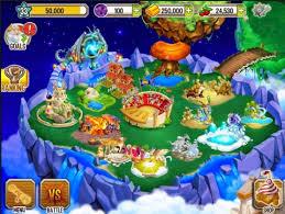 game android offline versi mod dragon city mod apk offline version v2 8 1 unlimited money gems gold