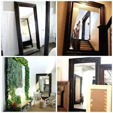 Oversized Bathroom Rugs Big Wall Mirror Online India Big Wall Mirrors For Sale Oversized