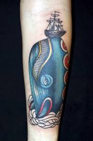 50 best boat tattoo designs tattoos era