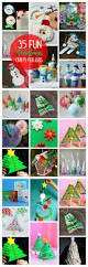 2475 best kerst images on pinterest christmas deco christmas