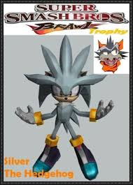 Sonic The Hedgehog Papercraft - sonic the hedgehog paper crafts sonic papercrafts page 3 of 4