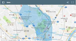 google tokyo where to stay in tokyo our favourite areas u0026 hotels in tokyo