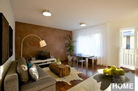 my home interior dazzling design my home interior for goodly home designs