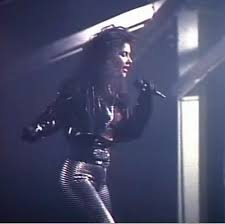Movie Star Vanity Denise Matthews Aka Vanity Where Are They Now The Last Dragon