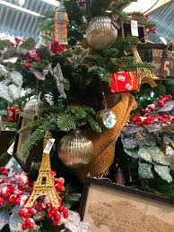 made in france christmas gifts french in seattle
