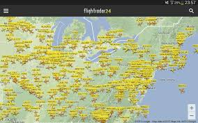 flight radar 24 pro apk flightradar24 pro flightradar24 pro 5 0 3 android