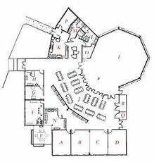 Nursery Floor Plans Nursery Floor Plans Valine