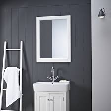 Bathroom Mirror Frames by Large Bathroom Mirror 3 Design Ideas Bathroom Designs Ideas Large