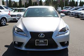 lexus enform remote issues used one owner 2014 lexus is 350 fife wa near puyallup wa