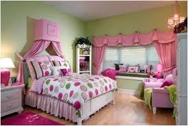 bedroom design awesome kids bedroom sets lined curtains kids