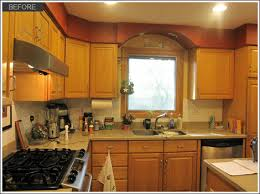 kitchen interior paint interior kitchen remodeling and cabinet painting mount prospect il