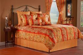 bedding sets curtain bedspread comforter throw coverlet