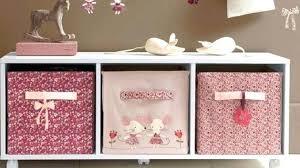 meubles chambre bébé meubles chambre fille impressionnant meuble rangement chambre fille
