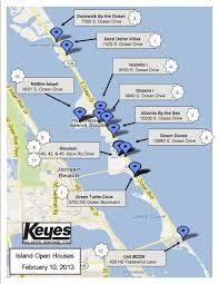 Jensen Beach Florida Map by Nettles Island Florida The Pearson Group