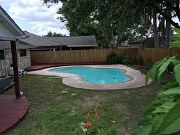 pool safety tips after 2 children drown in 9 days in new orleans