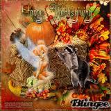 imagens de tinkerbell thanksgiving pág 1 de 2 blingee