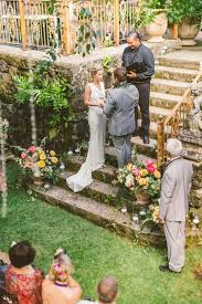 lesley miguel exquisite spring wedding at haiku mill u2014 maui
