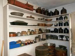 kitchen cabinets for sale craigslist complete kitchen cabinets lowes tags complete kitchen cabinet