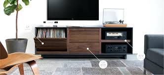 entrance table with storage image of furniture vinyl record
