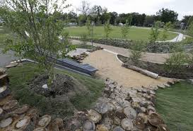 s park to open saturday in bellaire houston chronicle