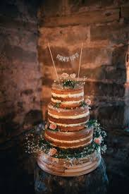 best 25 wedding cake toppers uk ideas on pinterest images of