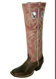 s boots with bling 108 best boots images on boots cowboy boots