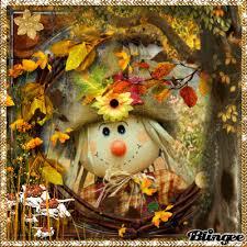 imagenes animadas de otoño fotos animadas otoño autumn automne autunno para compartir