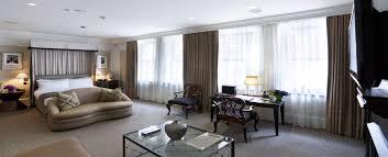 luxury hotel in boston rooms xv beacon