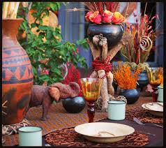 african wedding decor traditional decor pinterest africans