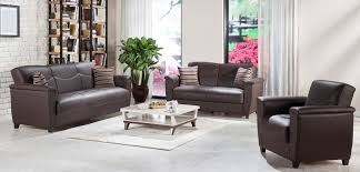 Love Sofas Aspen Santa Glory Dark Brown Sofa Love U0026 Chair By Sunset