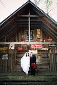 cheap wedding venues in alabama tannehill wedding jennifermcateerphotography mcateer