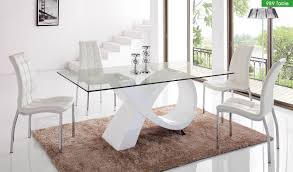 5 piece dining room sets 989 5 piece dining room set buy online at best price sohomod