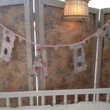 Shabby Chic Baby Room by 199 Best Boho Shabby Chic Nursery Images On Pinterest Baby Room