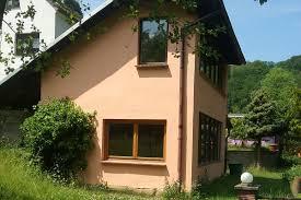 Pension Bad Schandau Ferienhäuser Bad Schandau Urlaub Im Elbsandsteingebirge U2013 Tv