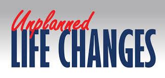 Comfort Keepers Omaha Unplanned Life Changes In Omaha Nebraska U2022 Strictly Business Omaha