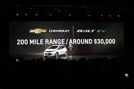 lexus lease grace period electric vehicles kyle field