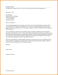 promotion resume 25 inspiring writing a cover letter for