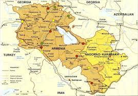 armenia on world map armenia iarmenia armenian history holidays sights