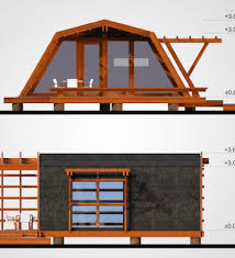 26 delightful zero energy home plans building plans online 54711