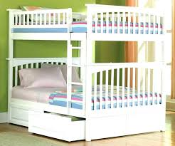 bunk beds for girls with desk bunk beds with desk for girls thesocialvibe co