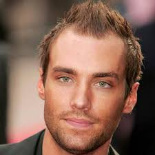 Guy Haircuts Receding Hairline | 12 best haircuts for men with receding hairline images on pinterest