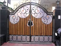 Gate Designs For Homes Architecture Pinterest Gate Design - Gate designs for homes