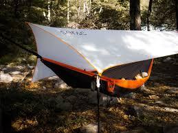 sequoia xl double hammock serac hammocks