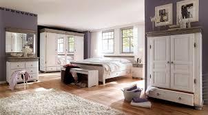 Schlafzimmer Antik Look Einfach Schlafzimmer Oslo Speyeder Net Verschiedene Ideen Für Die