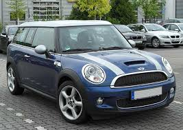 mini cooper paint code location thinglink