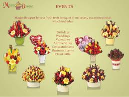 how to make fruit arrangements fruit bouquets fruit bouquet fruit flowers how to make a do it